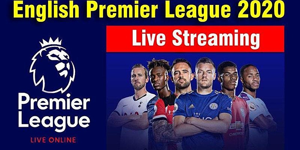 Live Match Southampton V Leicester City Live On 2021 Tickets Thu 25 Feb 2021 At 19 00 Eventbrite