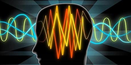 Beratung und Messung von Elektrosmog im Haus durch Elektrosmogconcept Tickets
