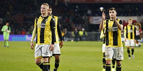 StrEams@!. Emmen v Vitesse LIVE OP TV 2021 tickets