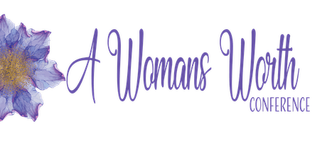 A woman's worth tickets