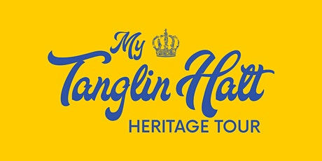 My Tanglin Halt Heritage Tour [English] (24 January 2021) tickets