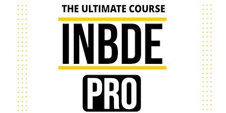 Copy of INBDE Talks entradas