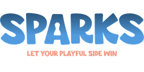 SPARKS Playtalks - Sprekers- en netwerkevent SPARKS festival tickets