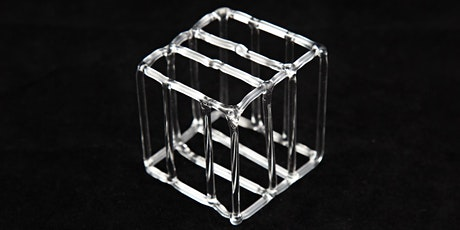 Borosilicate Level Two Networking Workshop: Building a Box | 2021 tickets
