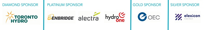OEA SPEAKER SERIES: Opportunities for Hydrogen in Ontario - WEBINAR image