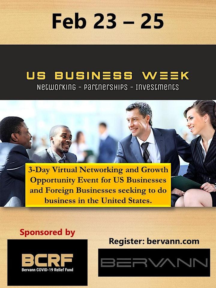 US Business Week image