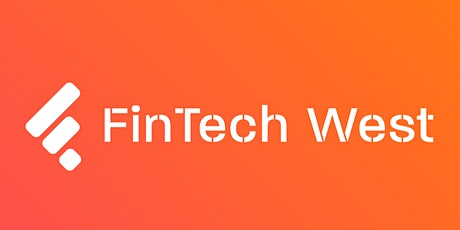 FinTech West Webinar tickets