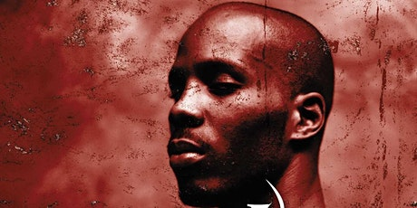 Hip-Hop Forum: It's Dark and Hell is Hot by DMX tickets