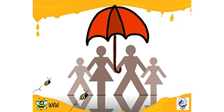 We for Women: Life Insurance tickets