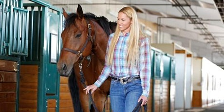 Selecting the Right Horse tickets