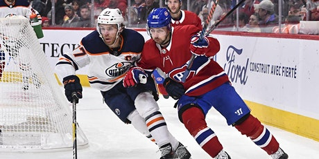 StrEams@!.MaTch Canadiens v Oilers LIVE ON NHL 2021 tickets