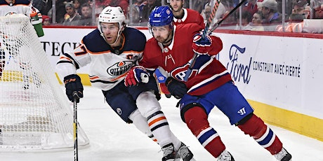 StREAMS@>! (LIVE)- Canadiens v Oilers LIVE ON NHL 2021 tickets