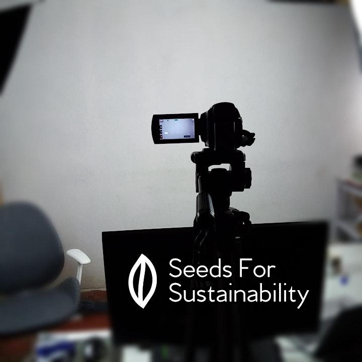 La innovación en el desarrollo sostenible: empezando por los ODS image