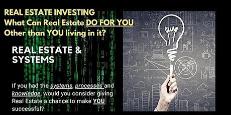 Entrepreneurs, Engineers and Investors tickets