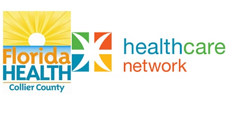 DOH-Collier COVID-19 Vaccine Event at North Collier Regional Park tickets