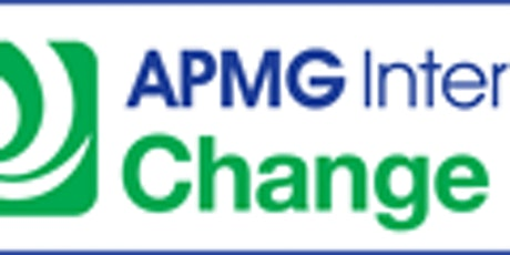 Weekend Change Management Foundations tickets