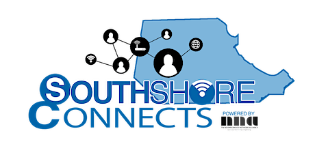 South Shore  Wifi and Internet Connectivity Listening Session (Education) tickets