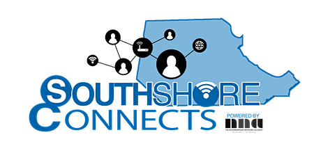 South Shore  Wifi and Internet Connectivity Listening Session (Community) tickets