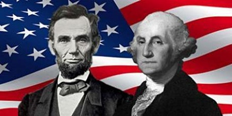 ONLINE Presidential Bingo Session 1 (For Grades 3 to 6) tickets