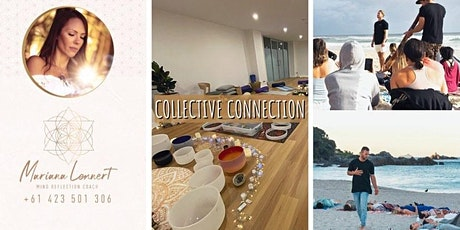 Collective Connection tickets