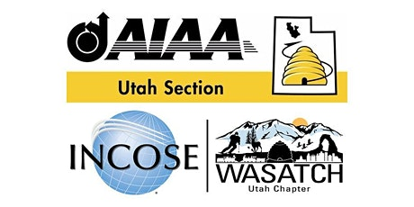 Wasatch Aerospace and Systems Engineering Mini-Conference tickets