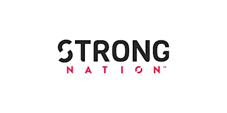 STRONG Nation tickets