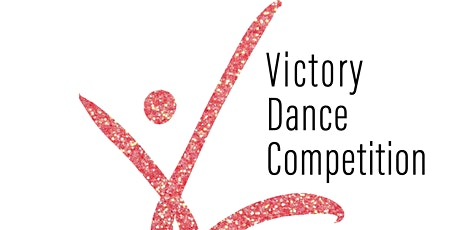 Victory Dance Competition-Dance Explosion tickets