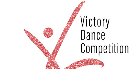 Victory Dance Competition tickets