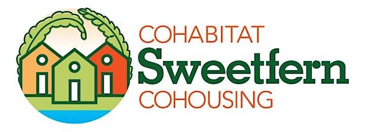 Sweetfern presents . . . Healthy Neighbourhoods image