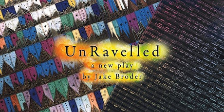 UnRavelled: Virtual Screening and  Live Event tickets