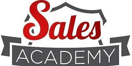 Sales And Service Academy - LIVE in Georgia tickets