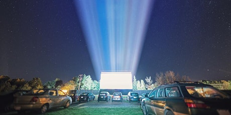 Valentine's Weekend  Drive-In  Movie Night & Live Concert Woodland Hills Ca tickets
