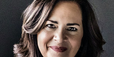 My Career Story LIVE: Kathy Caprino presents 'The Most Powerful You' tickets