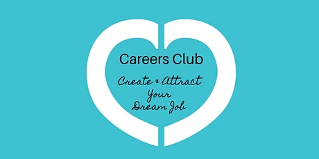 Careers Club tickets