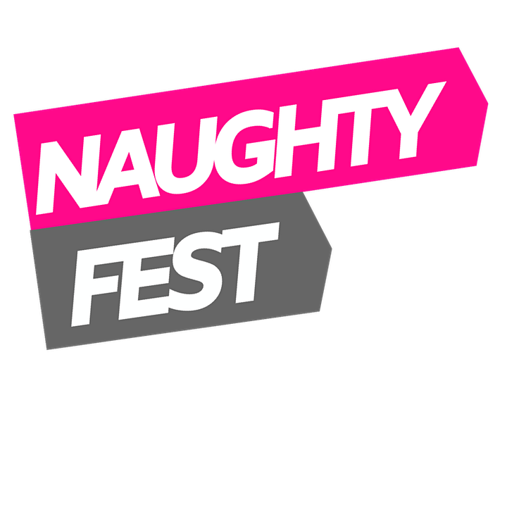 Naughty Fest image