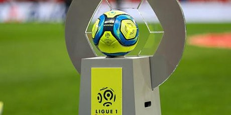 (Gratuit)... Lille - Reims e.n direct Live tv 2021 billets