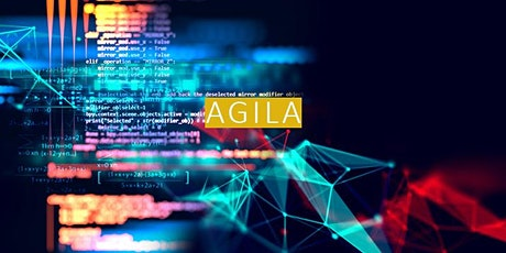 iSAQB® Advanced Level - Agile Softwarearchitektur (AGILA) Tickets