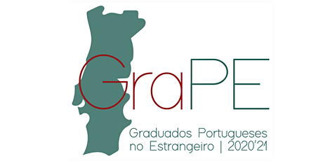 9º Fórum Anual GraPE 2020/2021 tickets