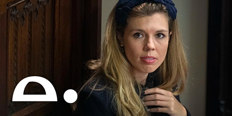 What does Carrie Symonds think - and does it matter? tickets
