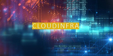 iSAQB® Advanced Level -  CLOUDINFRA Tickets
