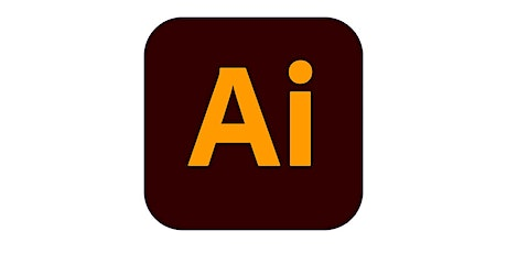 Want To Learn Adobe Illustrator In Two Hours Online For FREE? ---FREE CLASS tickets