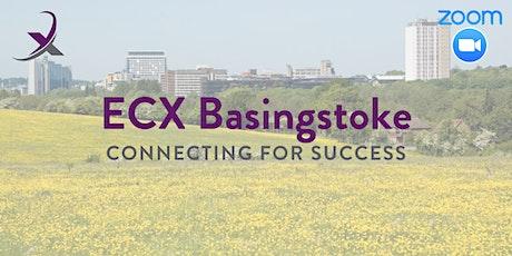 ECX Basingstoke (Enterprise Connexions) tickets