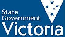 Small Business Victoria logo