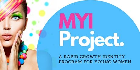 MYI Project tickets