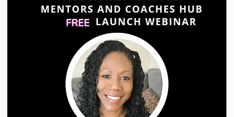 ACE Entrepreneurs Mentors and Coaching Webinar tickets