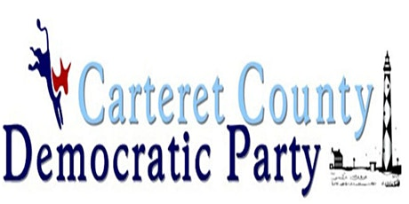 CARTERET DEMOCRATIC PARTY DOCKSIDE CHATS tickets