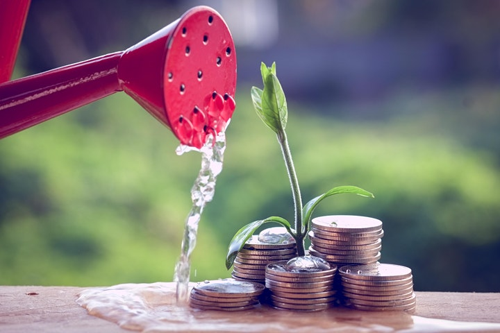 Credit and Borrowing Fundamentals image