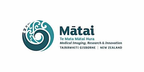 Matai Tour tickets