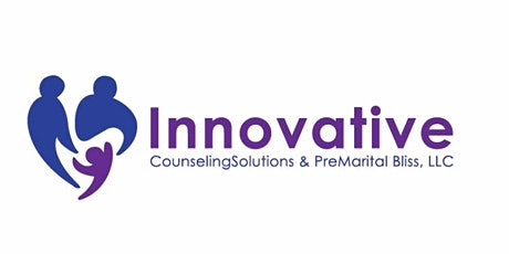 PreMarital CounselingEducation tickets