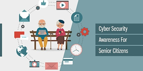 Internet Security for Seniors tickets